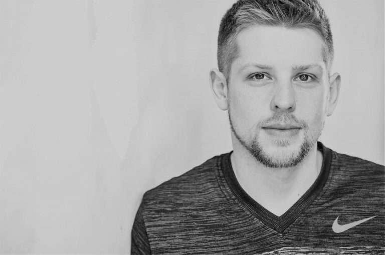 Thomas Clemens | WHYLD Podcast