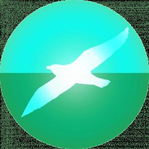 whyld icon