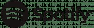 Spotify Logo | WHYLD Podcast