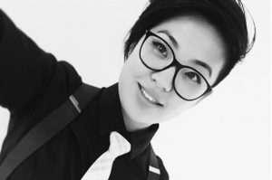 Rebecca Bek Huynh Melbournian Power Woman