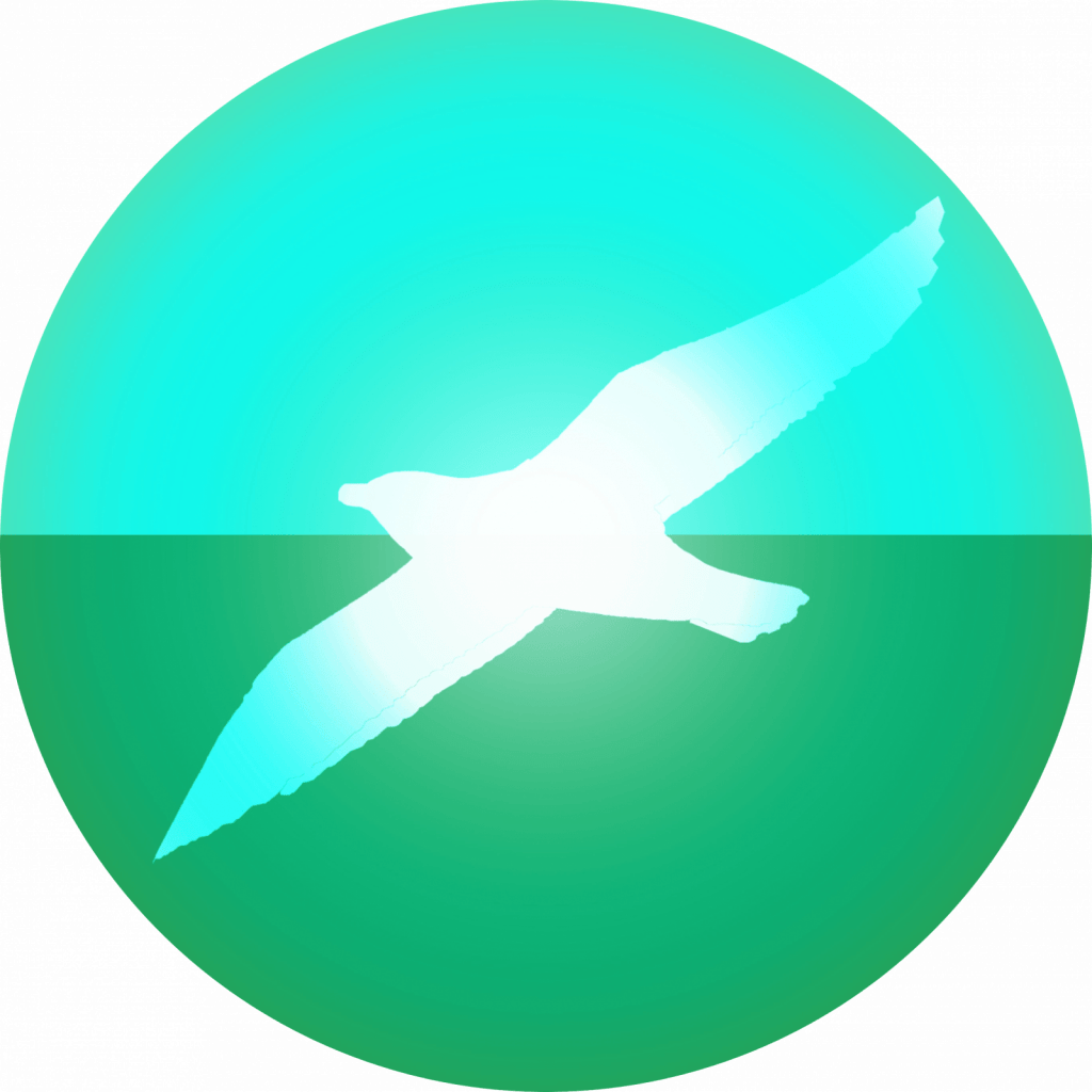 Whyld One Podcast Logo Icon