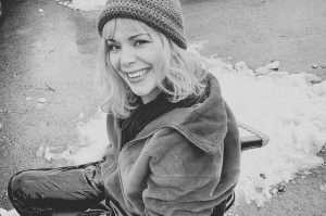 Kara Scott | WHYLD Podcast