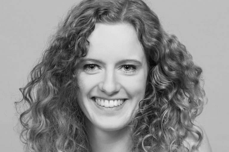 inspireallies founder Sandra Winterbach