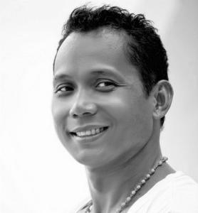 Romeo Salazar | WHYLD Podcast
